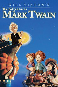 http://filmzdarma.online/kestazeni-adventures-of-mark-twain-the-39866