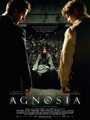 http://filmzdarma.online/kestazeni-agnosia-39925