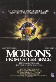 http://kezhlednuti.online/morons-from-outer-space-40035
