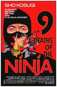 http://kezhlednuti.online/nine-deaths-of-the-ninja-40051