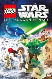 http://filmzdarma.online/kestazeni-lego-star-wars-the-padawan-menace-40118