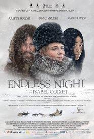 http://filmzdarma.online/kestazeni-endless-night-40191