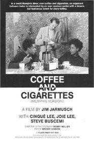 http://filmzdarma.online/kestazeni-kava-a-cigarety-ii-40242