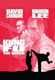 http://filmzdarma.online/kestazeni-kung-fu-40348
