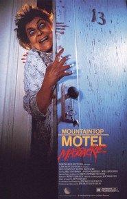 http://filmzdarma.online/kestazeni-mountaintop-motel-massacre-40378