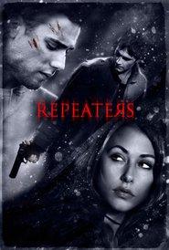 http://filmzdarma.online/kestazeni-repeaters-40417