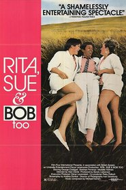 http://kezhlednuti.online/rita-sue-and-bob-too-40425