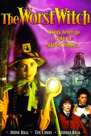 http://kezhlednuti.online/worst-witch-the-40486
