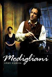 http://filmzdarma.online/kestazeni-modigliani-40532