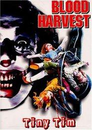 http://filmzdarma.online/kestazeni-blood-harvest-40533