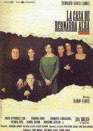 http://filmzdarma.online/kestazeni-casa-de-bernarda-alba-la-40554