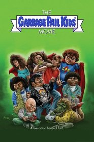 http://kezhlednuti.online/garbage-pail-kids-movie-the-40617