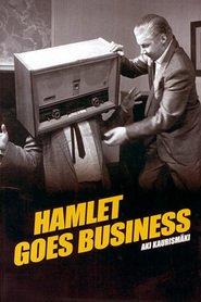 http://filmzdarma.online/kestazeni-hamlet-podnika-40637