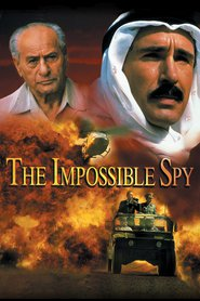 http://kezhlednuti.online/impossible-spy-the-40667