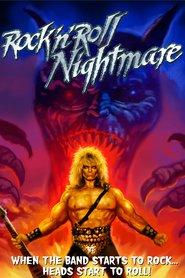 http://filmzdarma.online/kestazeni-rock-n-roll-nightmare-40809