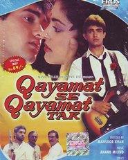 http://filmzdarma.online/kestazeni-qayamat-se-qayamat-tak-41239