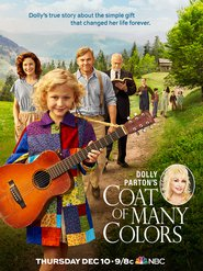 http://kezhlednuti.online/dolly-parton-s-coat-of-many-colors-41273