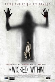 http://kezhlednuti.online/wicked-within-the-41360