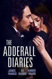 http://kezhlednuti.online/adderall-diaries-the-4139