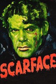http://filmzdarma.online/kestazeni-scarface-41490