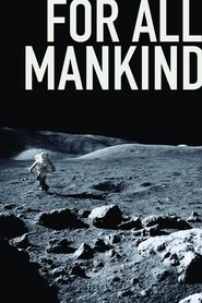 http://kezhlednuti.online/for-all-mankind-41508