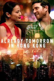 http://kezhlednuti.online/already-tomorrow-in-hong-kong-41803