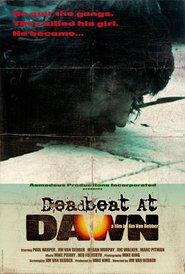 http://filmzdarma.online/kestazeni-deadbeat-at-dawn-41863