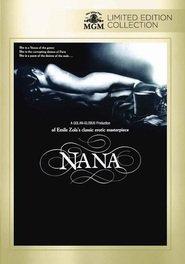 http://filmzdarma.online/kestazeni-nana-the-true-key-of-pleasure-41874