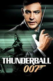 http://filmzdarma.online/kestazeni-thunderball-419