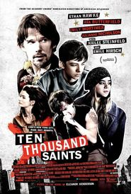 http://filmzdarma.online/kestazeni-ten-thousand-saints-4193