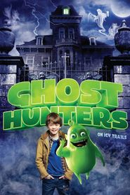 http://kezhlednuti.online/ghosthunters-on-icy-trails-41930