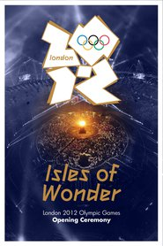 http://kezhlednuti.online/london-2012-olympic-opening-ceremony-isles-of-wonder-41949