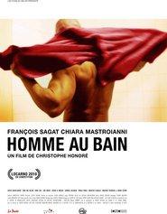 http://filmzdarma.online/kestazeni-homme-au-bain-41950