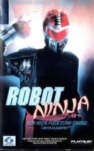 http://filmzdarma.online/kestazeni-robot-ninja-42111