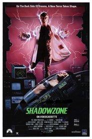 http://filmzdarma.online/kestazeni-projekt-shadowzone-42126