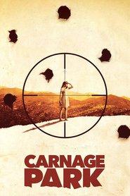 http://filmzdarma.online/kestazeni-carnage-park-42153