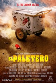 http://filmzdarma.online/kestazeni-el-paletero-42229