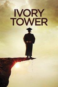 http://filmzdarma.online/kestazeni-ivory-tower-42266