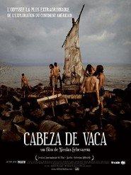 http://filmzdarma.online/kestazeni-cabeza-de-vaca-42294