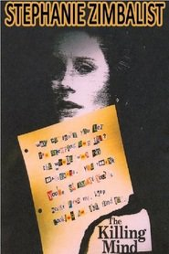 http://kezhlednuti.online/killing-mind-the-42457