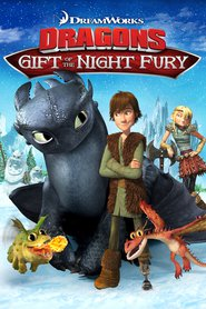 http://kezhlednuti.online/dragons-gift-of-the-night-fury-4249