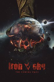 http://kezhlednuti.online/iron-sky-the-coming-race-42588