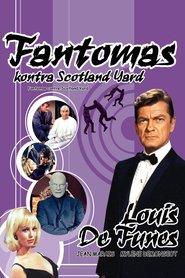 http://filmzdarma.online/kestazeni-fantomas-kontra-scotland-yard-4260