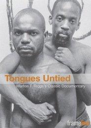 http://filmzdarma.online/kestazeni-tongues-untied-42622