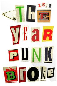 http://kezhlednuti.online/1991-the-year-punk-broke-42678