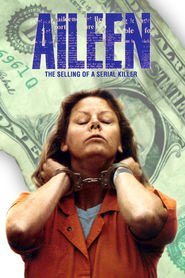 http://kezhlednuti.online/aileen-wuornos-the-selling-of-a-serial-killer-42685