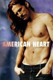 http://filmzdarma.online/kestazeni-americke-srdce-42688