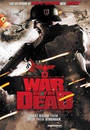 http://filmzdarma.online/kestazeni-war-of-the-dead-42691