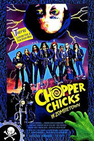 http://kezhlednuti.online/chopper-chicks-in-zombietown-42748