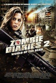 http://filmzdarma.online/kestazeni-world-of-the-dead-the-zombie-diaries-42866